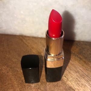 Bobbi Brown Lipstick in Red